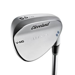 WEDGE GOLF HOMME DROITIER RTX 3.0 SATIN