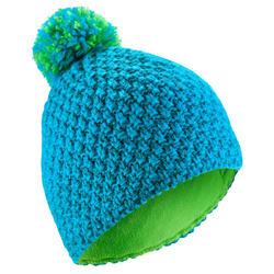 Kids' Ski Hat...