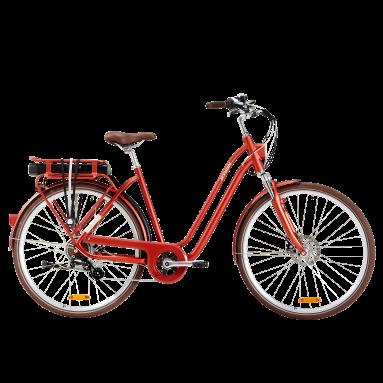 hoprider-900-brick