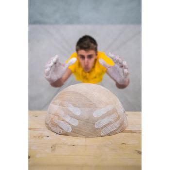 Vloeibare magnesium voor klimmen Strong Grip