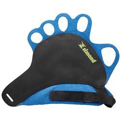 Handschoenen voor kloven