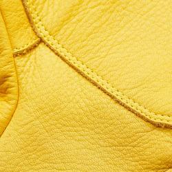 Belay handschoenen klimmen en bigwall