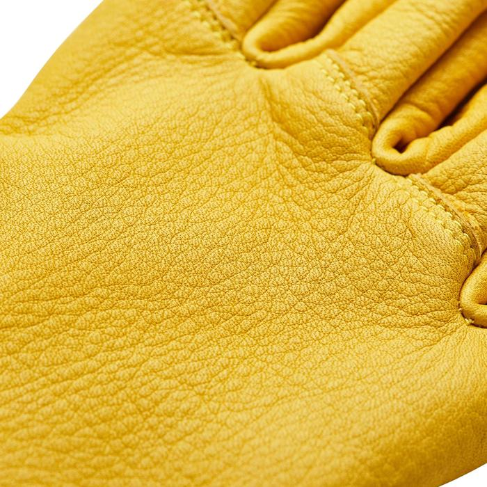 Guantes Aseguramiento Escalada Simond Big Wall