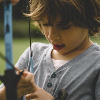 bienfaits_tiralarc_enfants_concentration