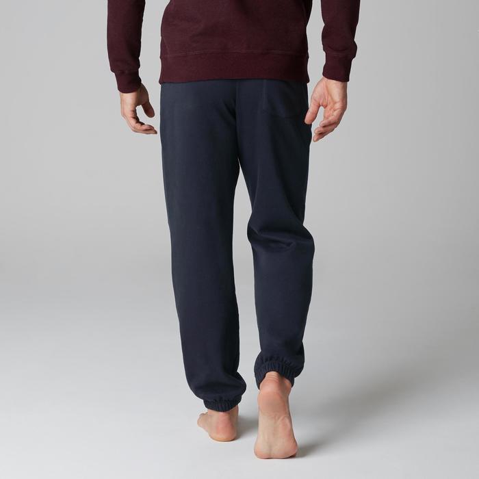 Pantalon de jogging homme 900 noir