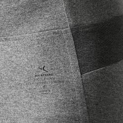 Legging homme 560 gris clair