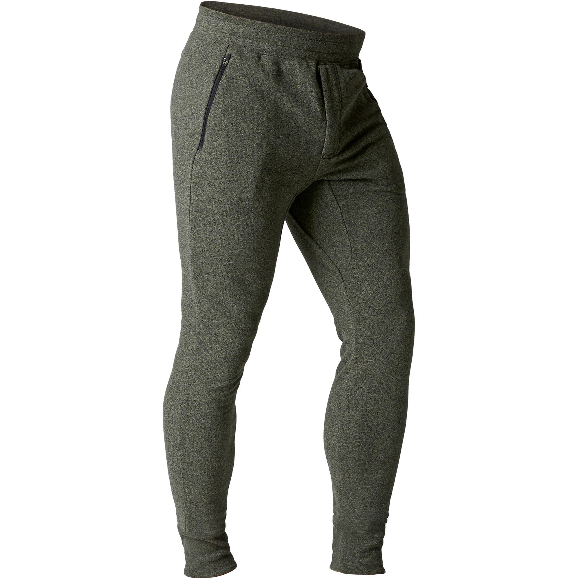 Pantalon 500 skinny...