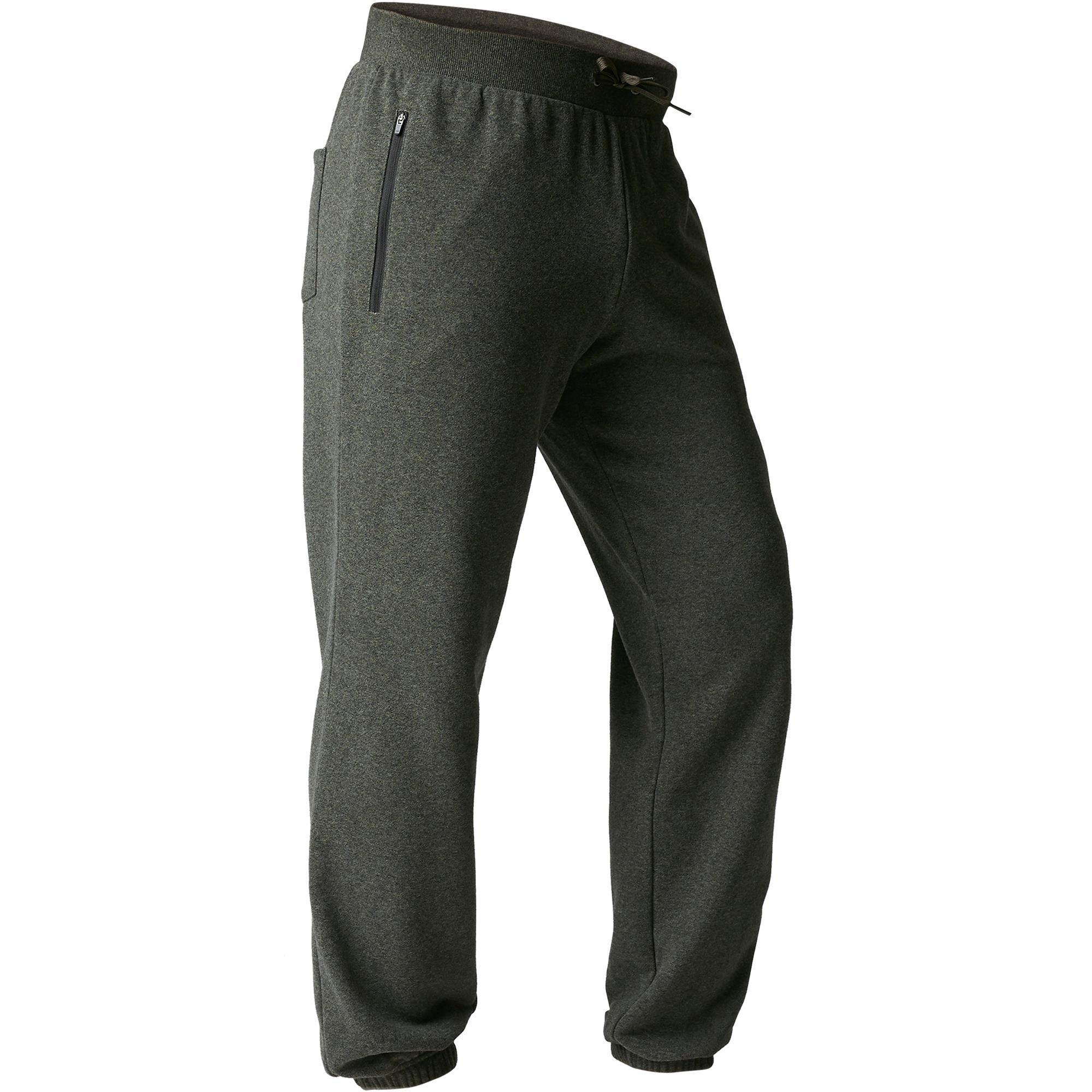 Pantalon Chandal Decathlon Hombre Cheaper Than Retail Price Buy Clothing Accessories And Lifestyle Products For Women Men
