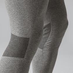 Men's Leggings 560 - Light Grey