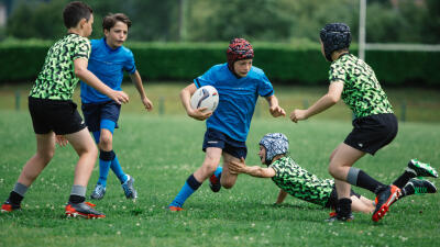 thumb-mobile-marquer-points-rugby.jpg
