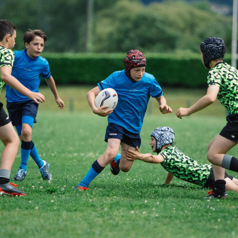 visual-ações-rugby