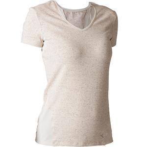 8e777e44febea Camiseta Feminina 520