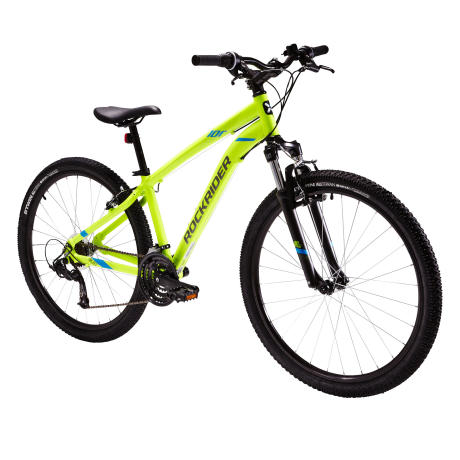 Горный велосипед ROCKRIDER ST 100 арг. 8400336