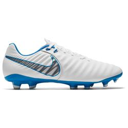Chaussure de football adulte Legend 7 Academy FG