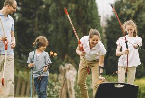 conseil_tir_a_larc_sport_ideal_enfant