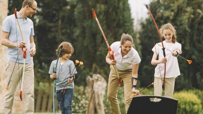 conseil_tir_a_larc_sport_ideal_enfants_teaser_content.jpg
