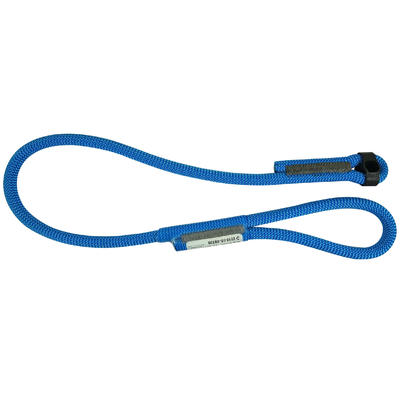 Climbing Single Lanyard 75 cm