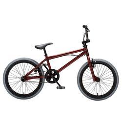 BMX 500 WIPE