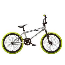 BMX-Rad 520 Wipe