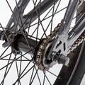 BMX KOLA Cyklistika - KOLO BMX WIPE 100 BTWIN - Jízdní kola