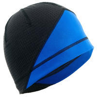 Adult's Cross-Country Skiing Green Hat XC S BEANIE 500
