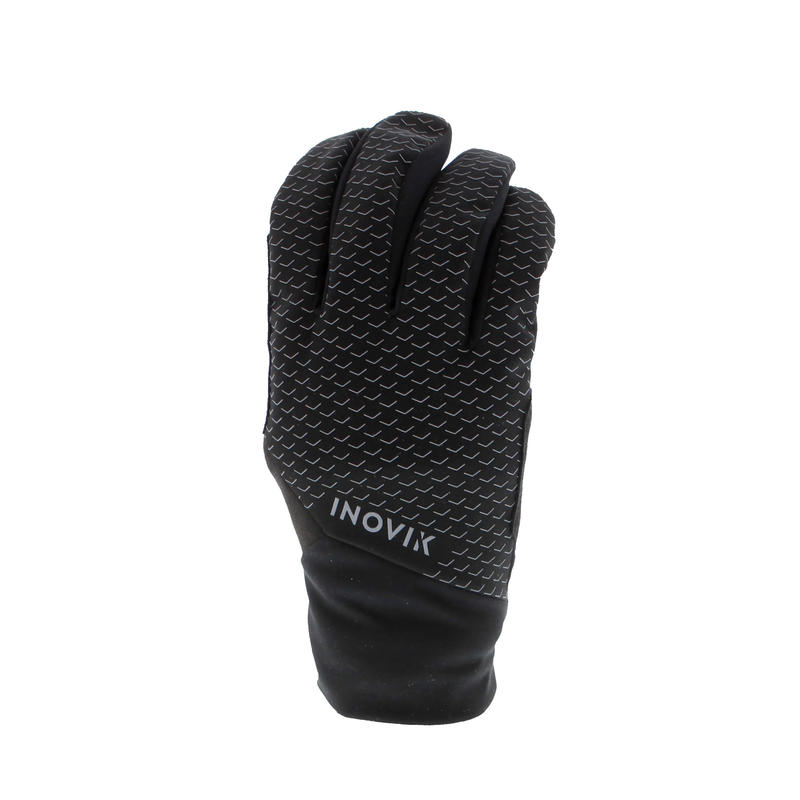100 cross-country ski gloves - Adults