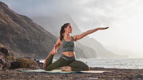 yoga_souplesse_respiration_domyos