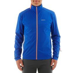 Veste légère de ski de fond homme XC S JKT 500