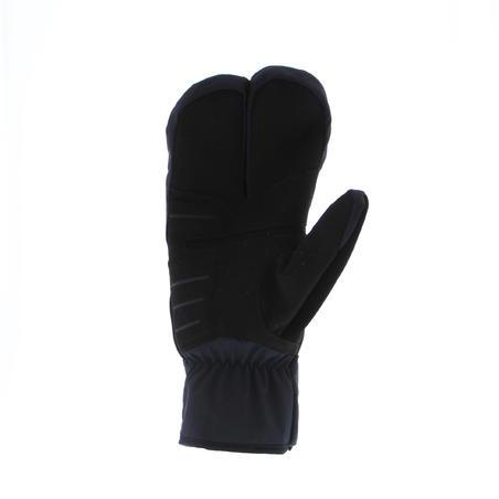 Gants de ski de fond550 X-Warm – Adultes