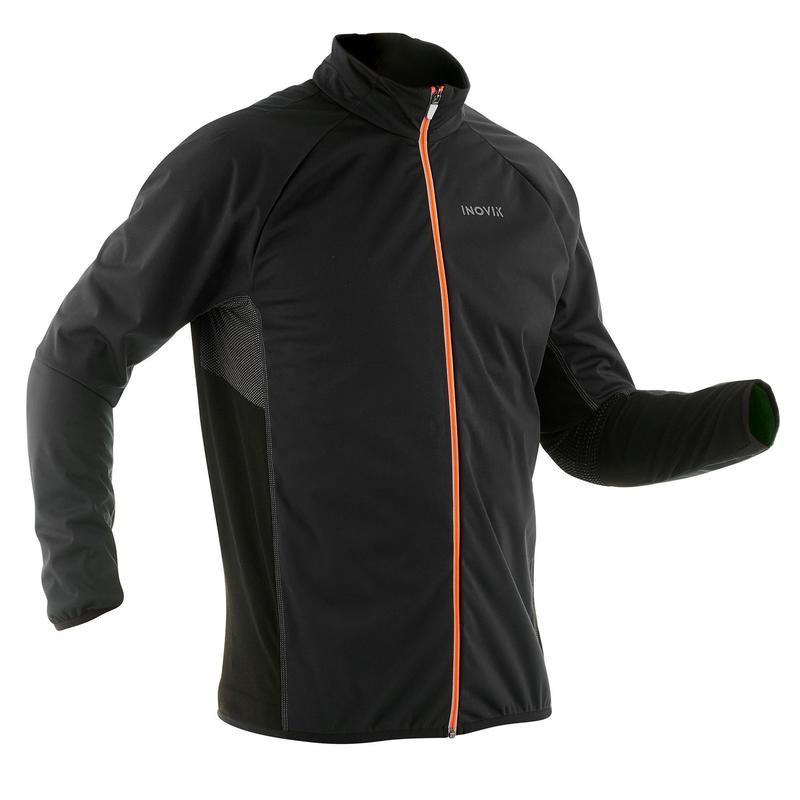 Vêtements ski de fond