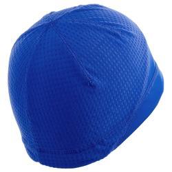 Kindermuts voor langlaufen XC S 500 blauw