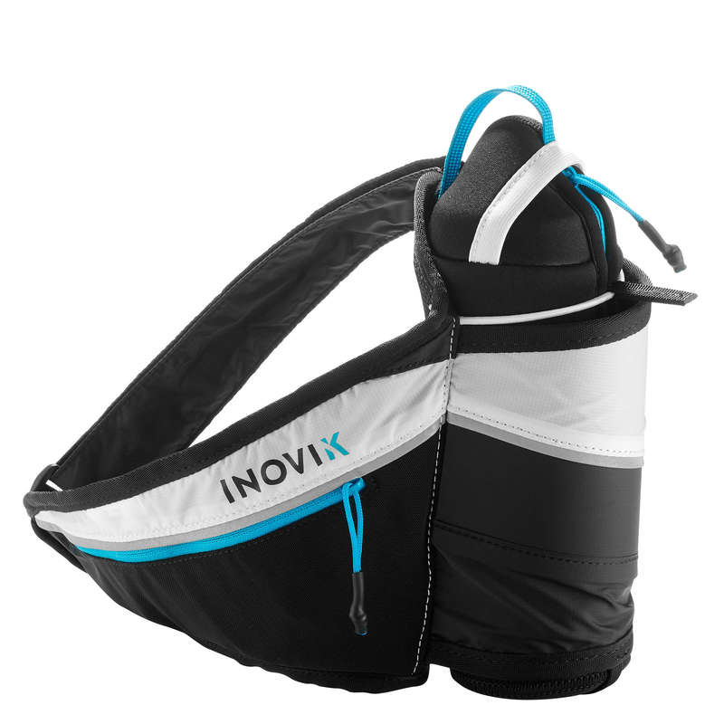 CROSS COUNTRY SKI POLE Cross-Country Skiing - JUNIOR XC S BELT 100 INOVIK - Cross-Country Skiing