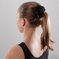 Coletero de gimnasia artística femenina