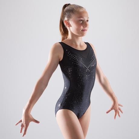gymnast dejtingsajt