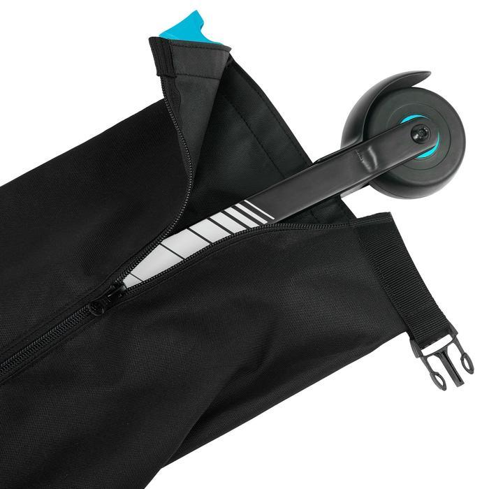 Rollerski-Tasche 500
