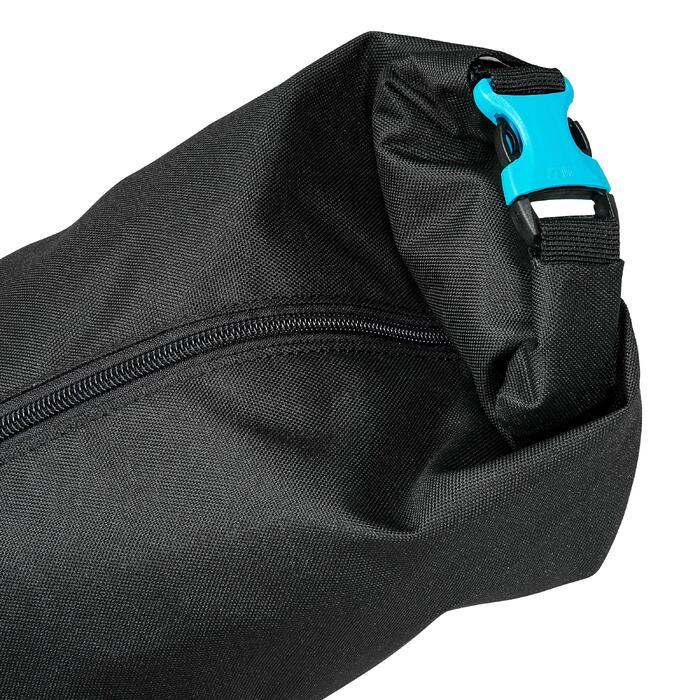 Rollski-Tasche 500