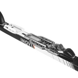 Ski roues skating 500 taille 610 mm adulte XC S SR SKATE 500