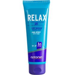 Gel relajante RELAX efecto frescor 100 ml