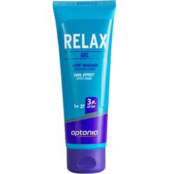 Gel relaxant RELAX effet frais 100 mL