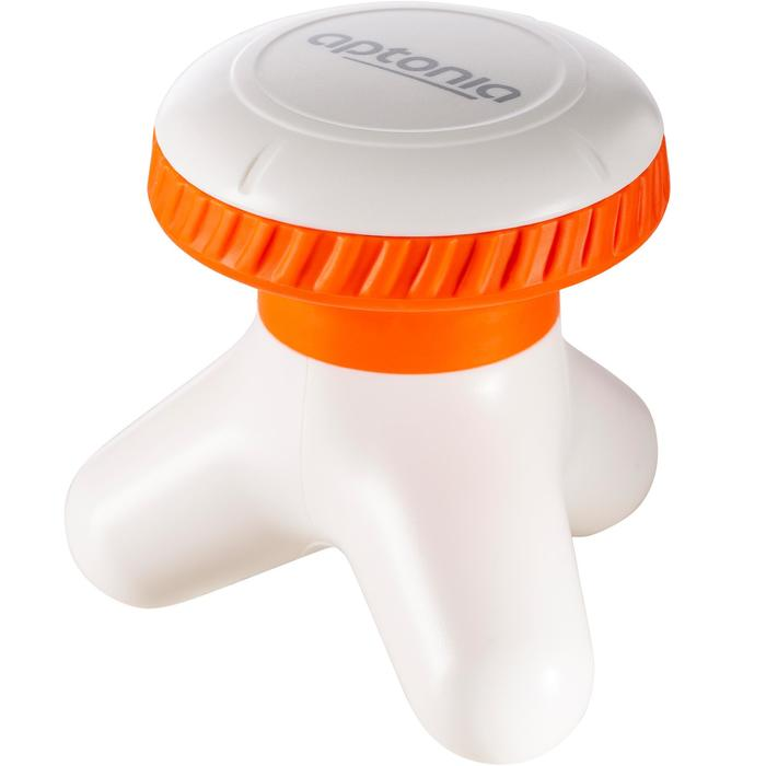 Main de massage électronique - 1507533
