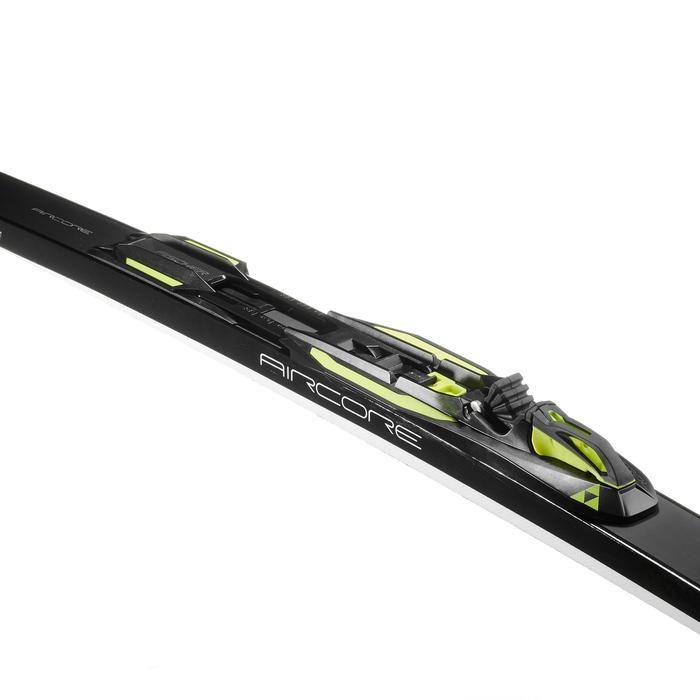 Esquí de fondo clásico adulto XC S SKI SUPERLITE