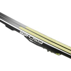 Ski de fond classique adulte XC S SKI SUPERLITE