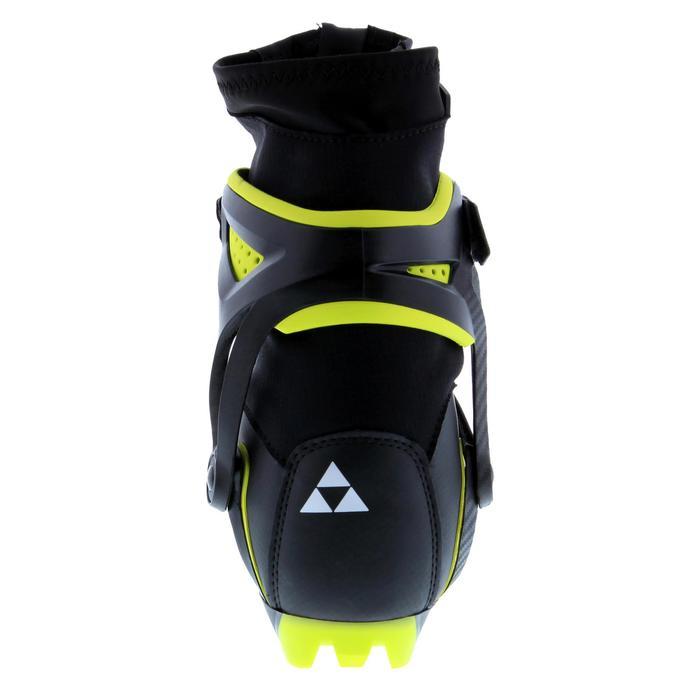 Chaussures ski de fond skate homme RCS TURNAMIC - 1507607