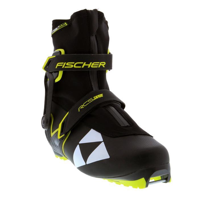 Chaussures ski de fond skate homme RCS TURNAMIC