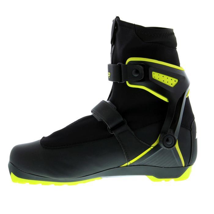 Chaussures ski de fond skate homme RCS TURNAMIC - 1507625