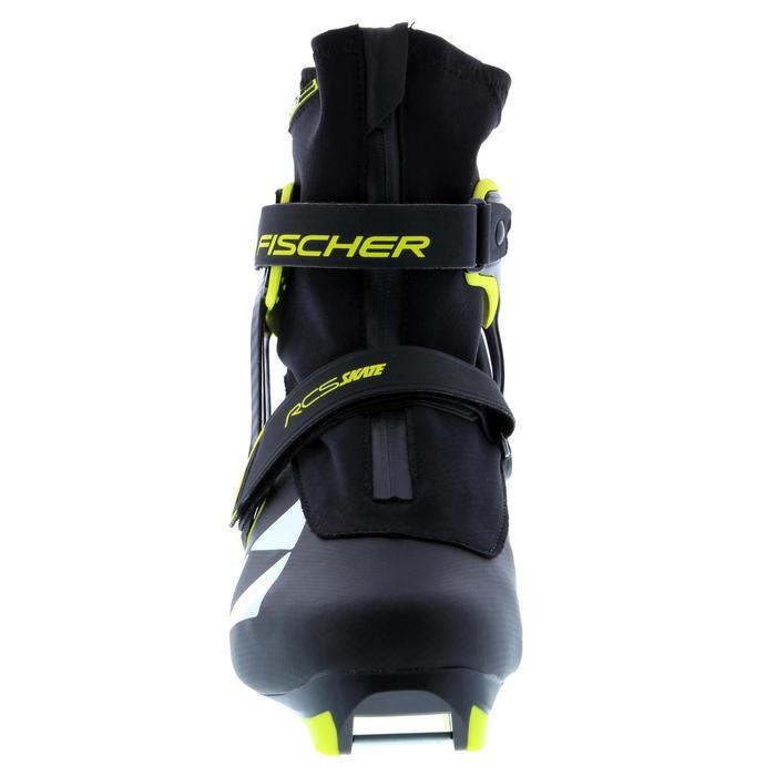 Chaussures ski de fond skate homme RCS TURNAMIC - 1507639