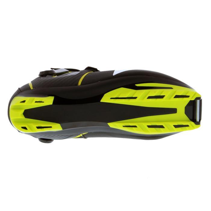 Chaussures ski de fond skate homme RCS TURNAMIC - 1507641