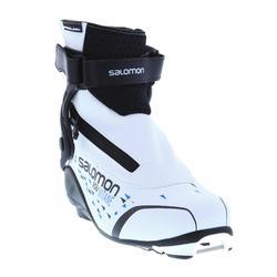 Skischuhe Langlaufschuhe Skating XC S Vitane RS8 Damen
