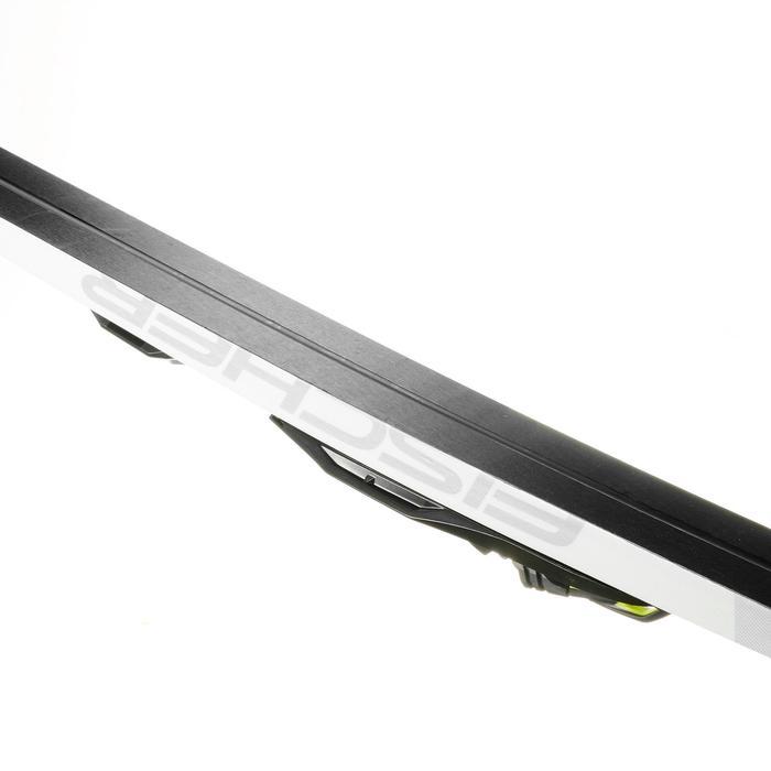 Esquís de fondo skating XC S SC Skate NNN