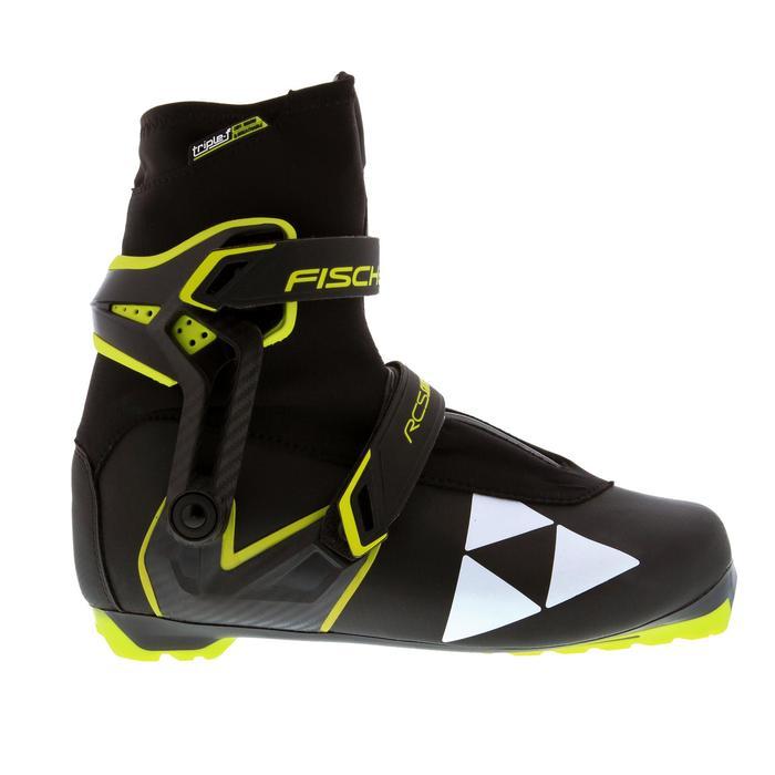 Chaussures ski de fond skate homme RCS TURNAMIC - 1507652